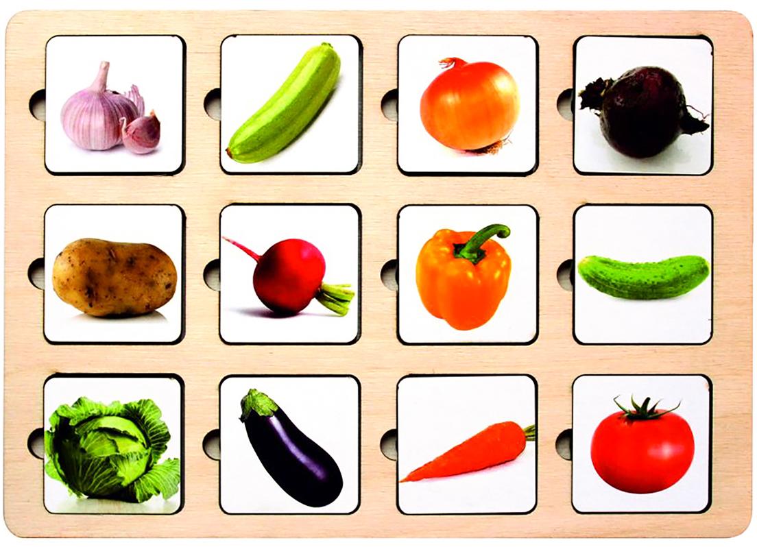 является формы овощей в картинках первый раз пикируют