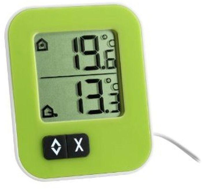 TFA 30.1043.04 термометр