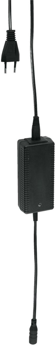 Источник питания для базового блока GROHE F-digital Deluxe. 42429000 источник питания accordtec at 12 15 12v