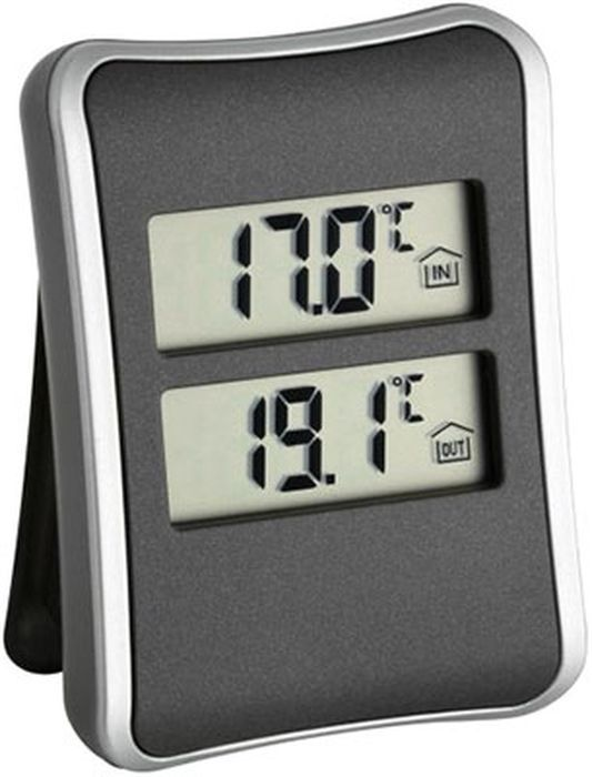 TFA 30.1044 термометр