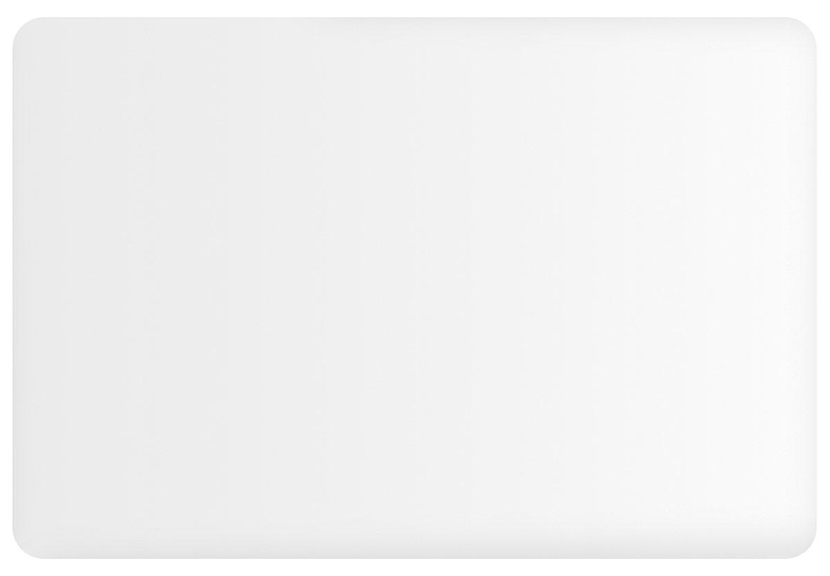 Floortex Настольное покрытие цвет прозрачный 48 х 61 см. 232023
