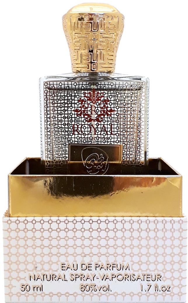 все цены на Khalis Royal Abudhabi Special 50 мл онлайн