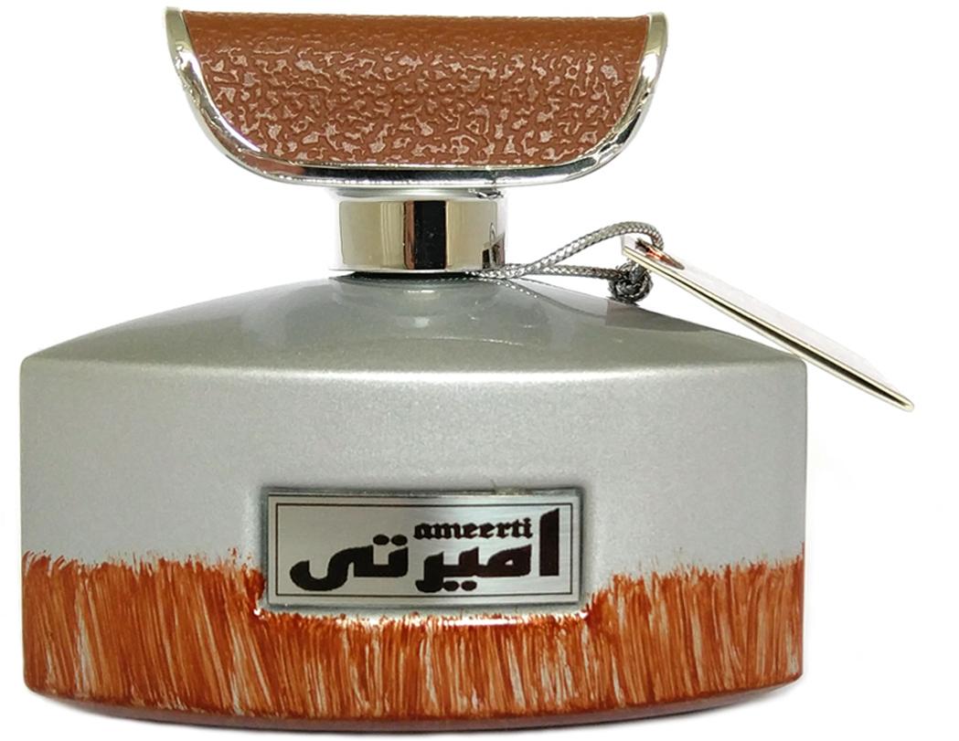 Khalis Arline Ameerti Парфюмерная вода, 100 мл парфюмерная вода унисекс khalis oud syofi 100 мл kh215648