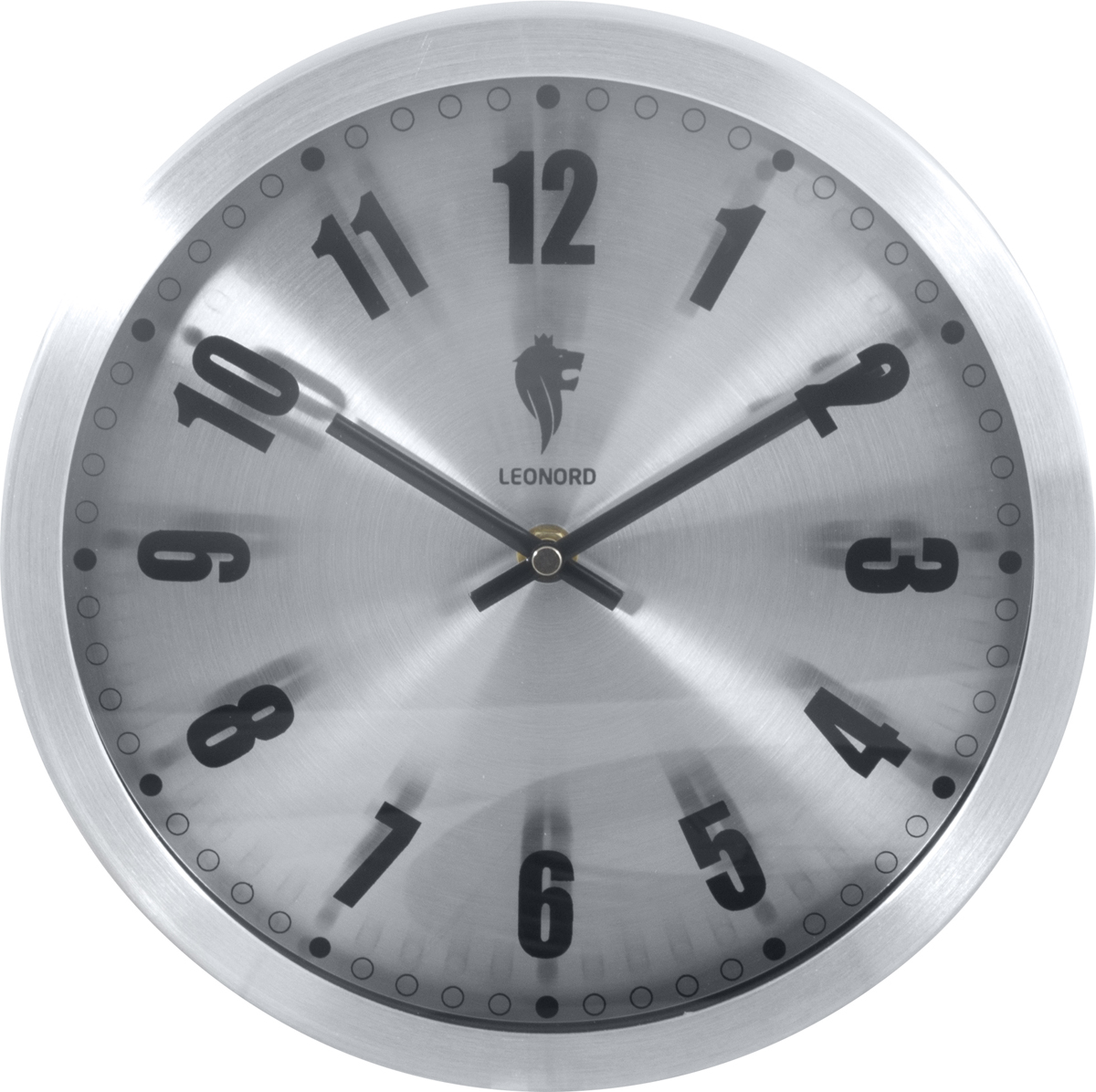 Настенные часы Leonord leonord lc 69 настенные часы