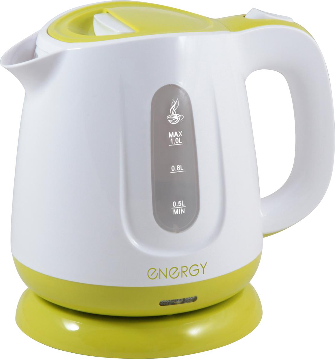 Электрический чайник Energy E-234 Energy