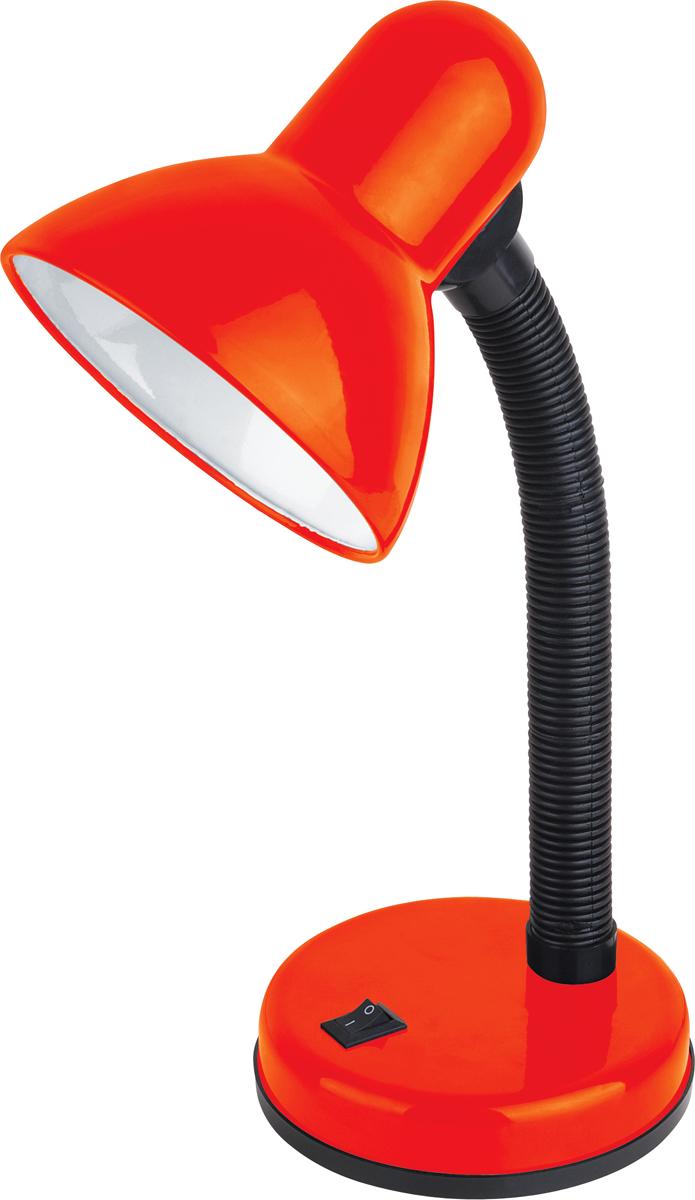 Картинка настольная лампа для детей