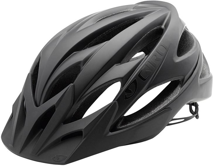 Шлем велосипедный Giro