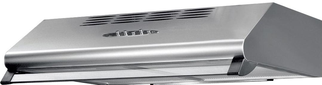 лучшая цена Вытяжка Korting KHT 5230 X, Silver, подвесная