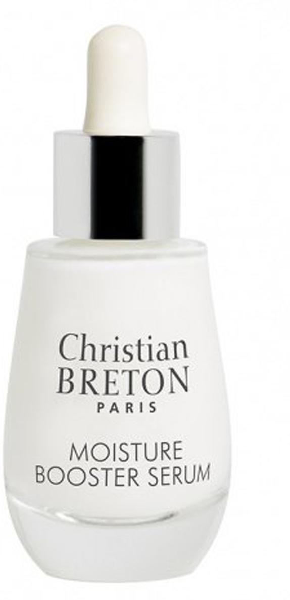 Christian Breton Сыворотка - бустер увлажняющая, 30 мл
