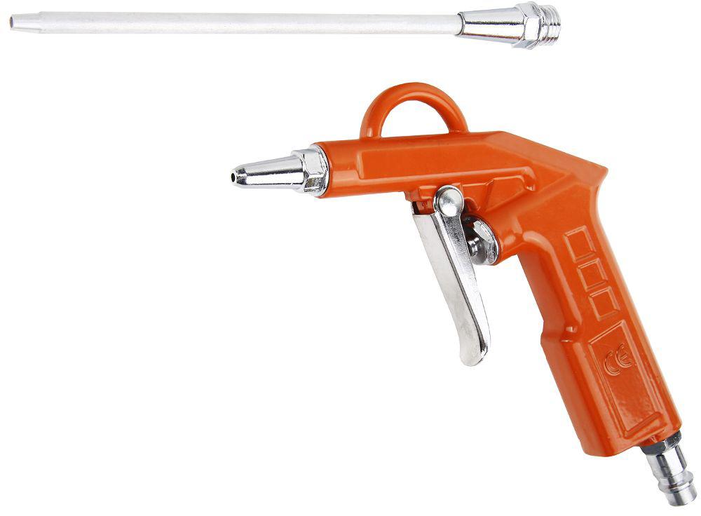 цена на Пистолет продувочный Wester BP-10
