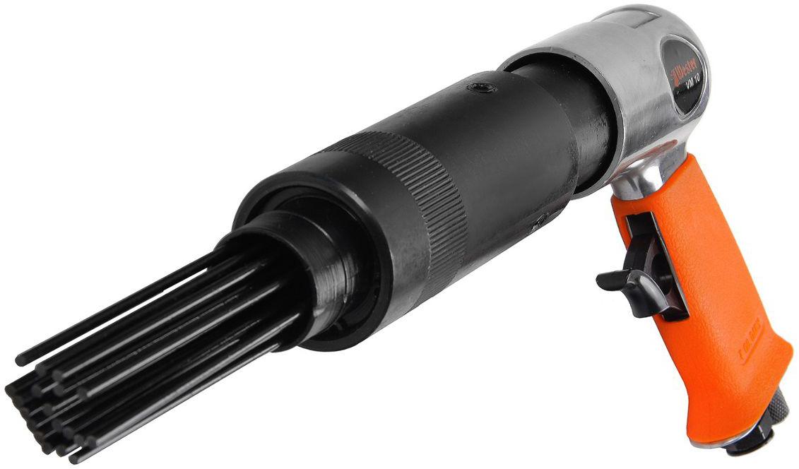 Молоток зачистной пучковый Wester VM-10, пневматический