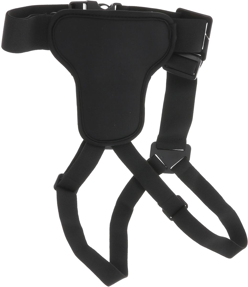 цена на Eken GP136 крепление на грудь для экшн-камер