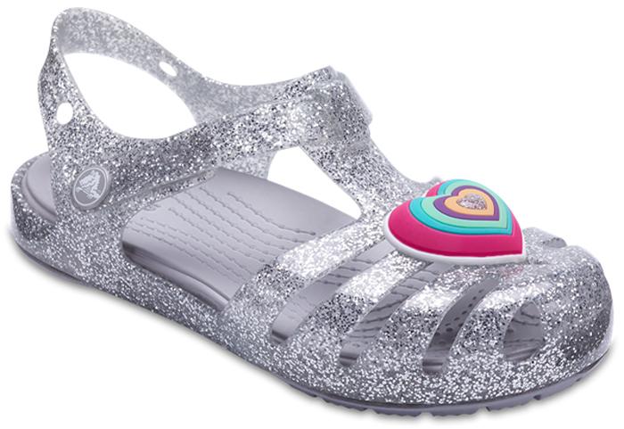 0ae4bd43929b6a Сандалии Crocs — купить в интернет-магазине OZON с быстрой доставкой