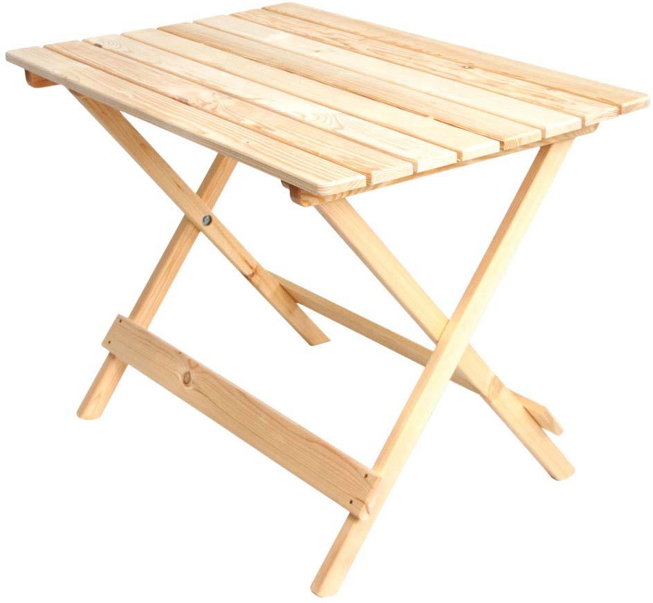 Стол садовый Комплект-Агро, раскладной, 110 х 71 х 86 см табурет садовый комплект агро 35 х 22 х 26 см