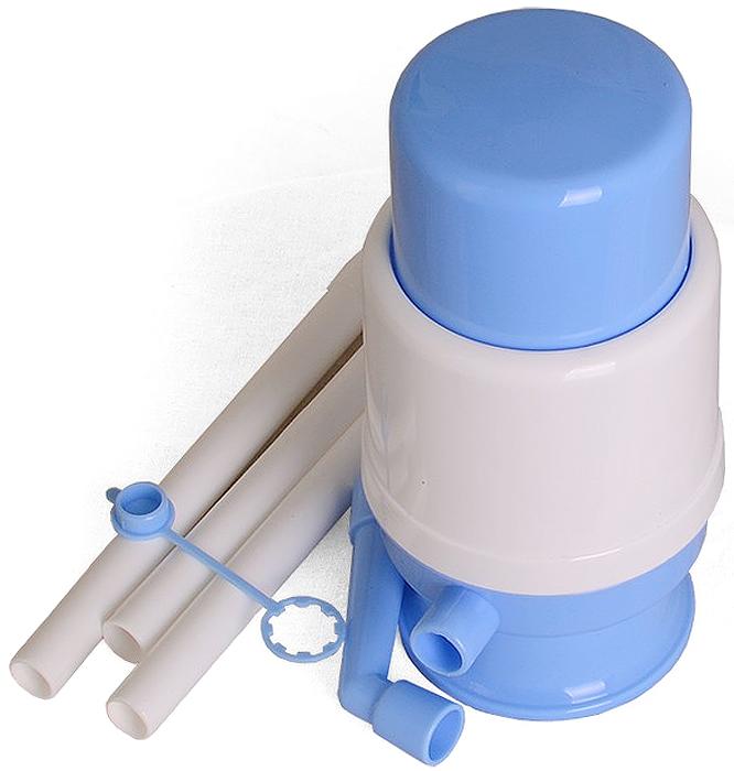 Aqua Well F, Grey Blueпомпа для воды Aqua Well