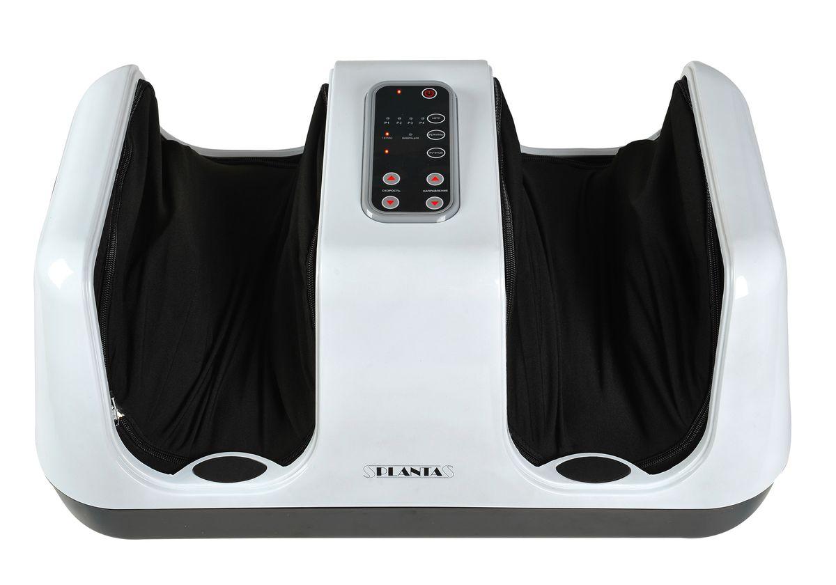 Planta MF-4W Massage Bliss массажер для ног