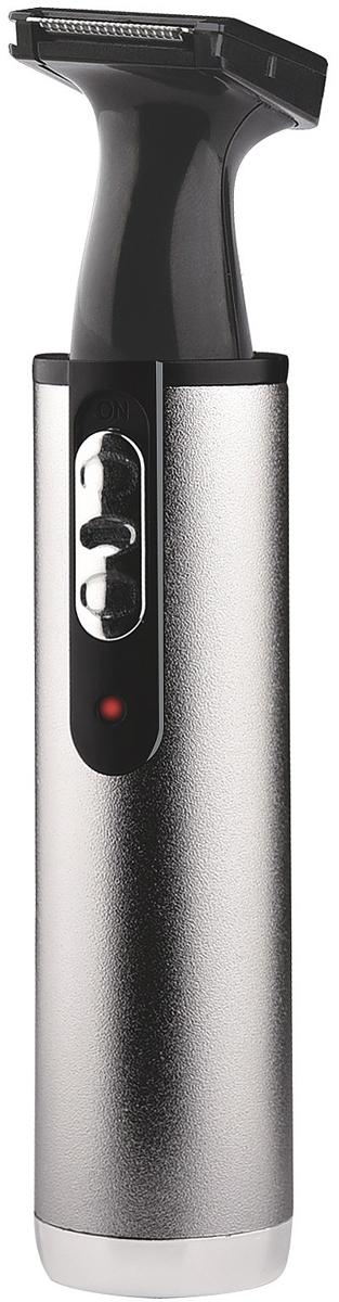 Триммер HTC АТ-036 триммер для бороды и усов