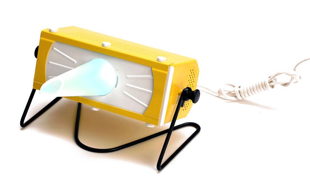 состав уфо лампа солнышко картинка итоге