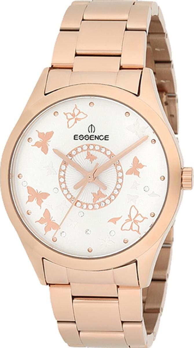 Наручные часы Essence цена