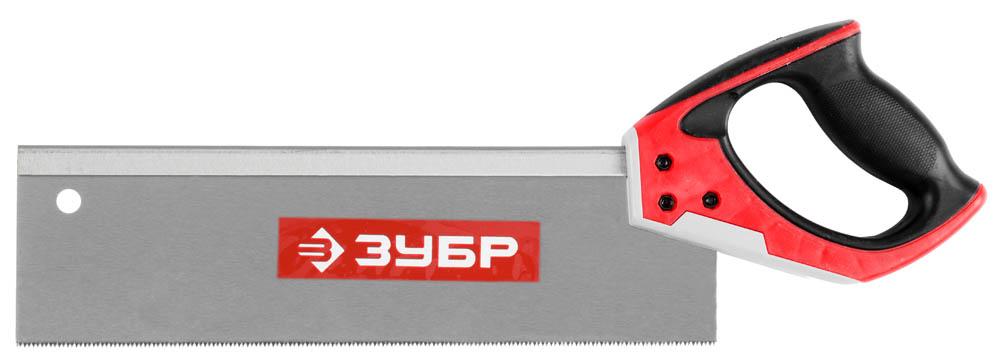 Ножовка для стусла