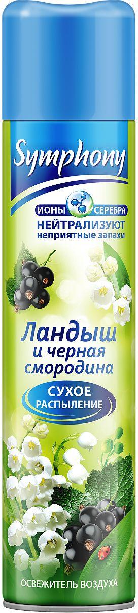 Osvezhitelq-vozduha--Landysh-i-chernaya-smorodina-S-ionami-serebra-Suhoe-raspylenie-bez-pyaten-aromat-derzhitsya-dolqsheS-ionami-serebra-Suhoe-raspyle