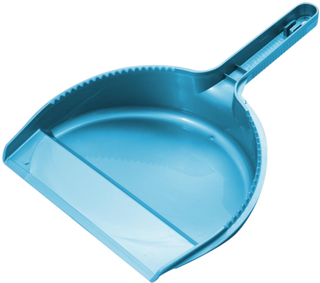 Совок Svip Лаура, цвет в ассортименте совок svip декор пейсли цвет серо голубой