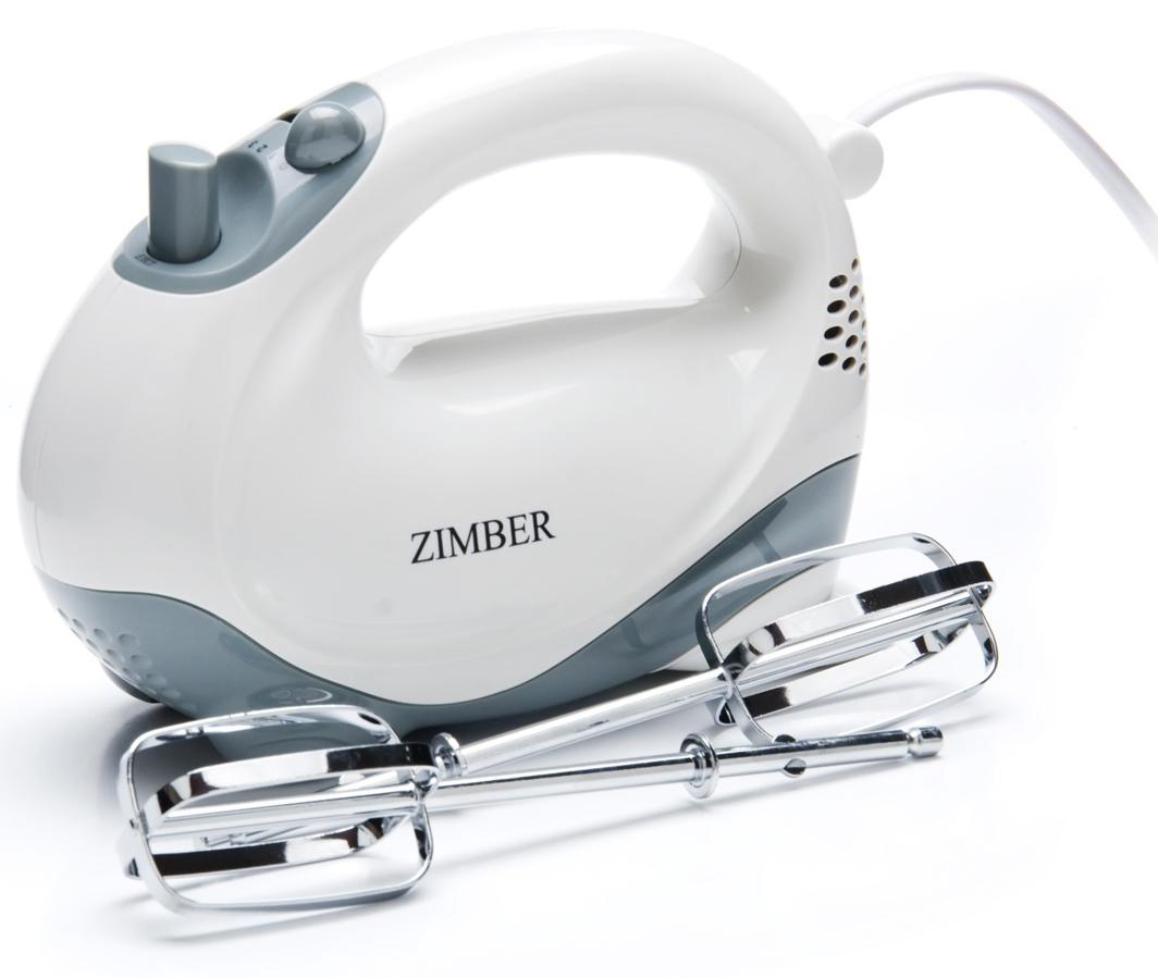 Миксер Zimber ZM-11093 цены онлайн