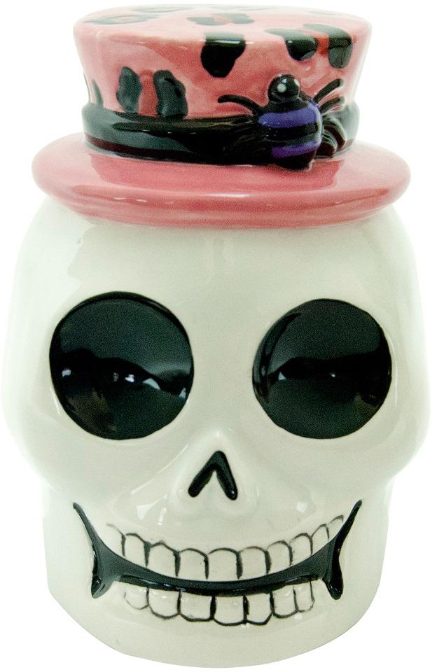 Держатель для губок, мочалок Boston Witch Doctor держатель для губок marna sofis цвет коричневый