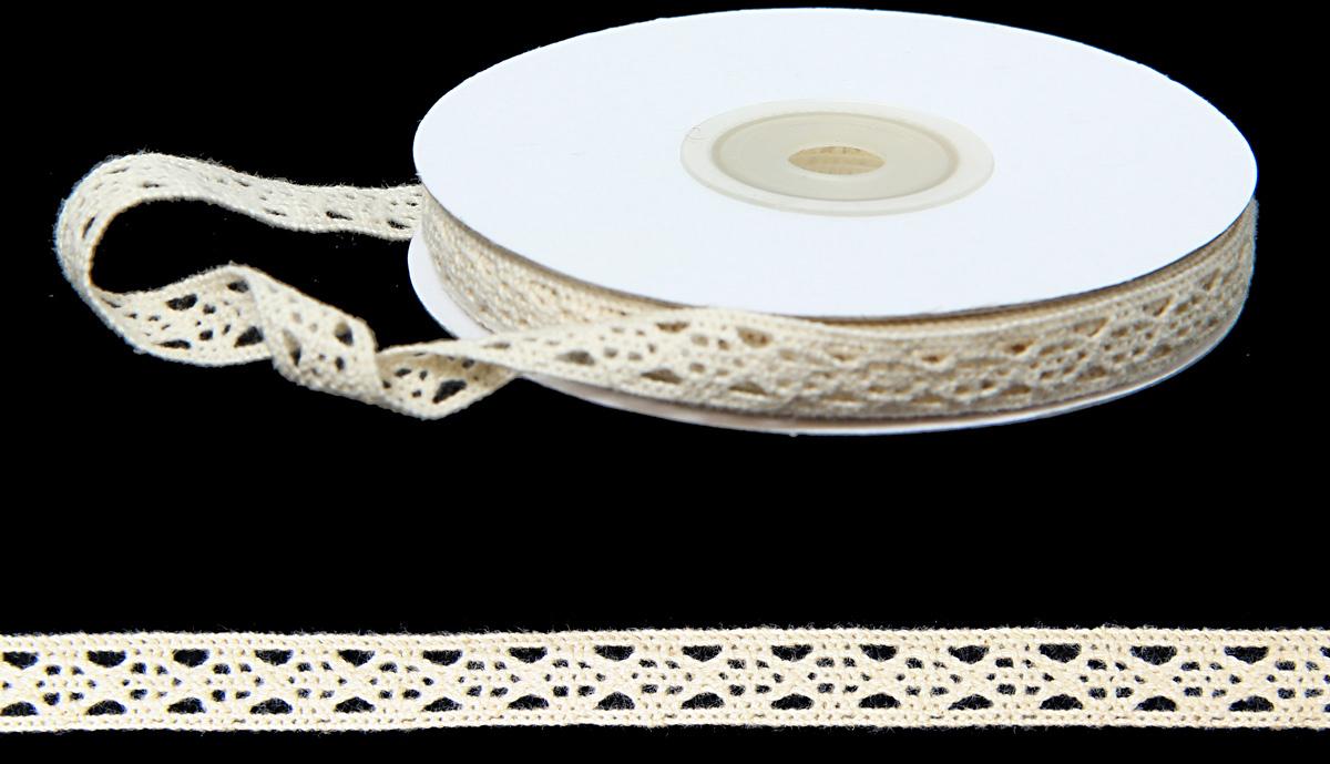 Лента декоративная Veld-Co