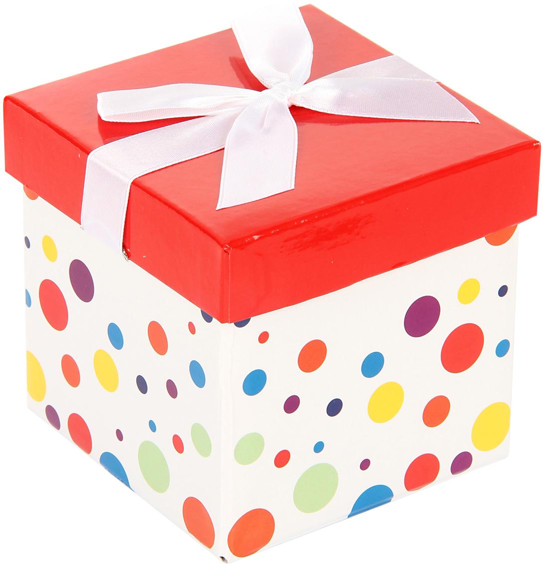 версия картинки маленькие коробки с подарками берег современный