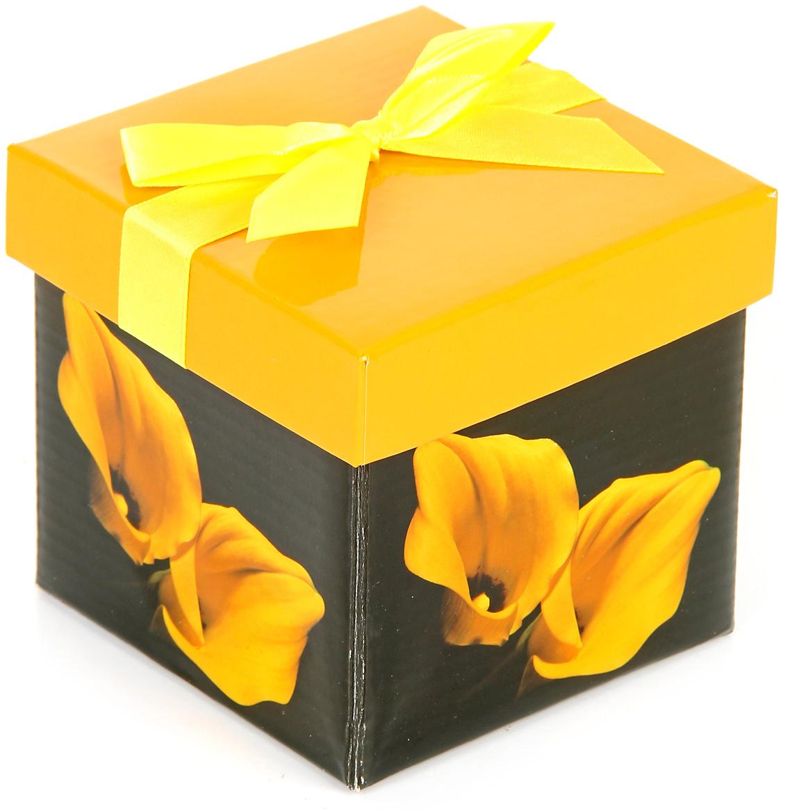 картинки красивых подарочны коробочек момента