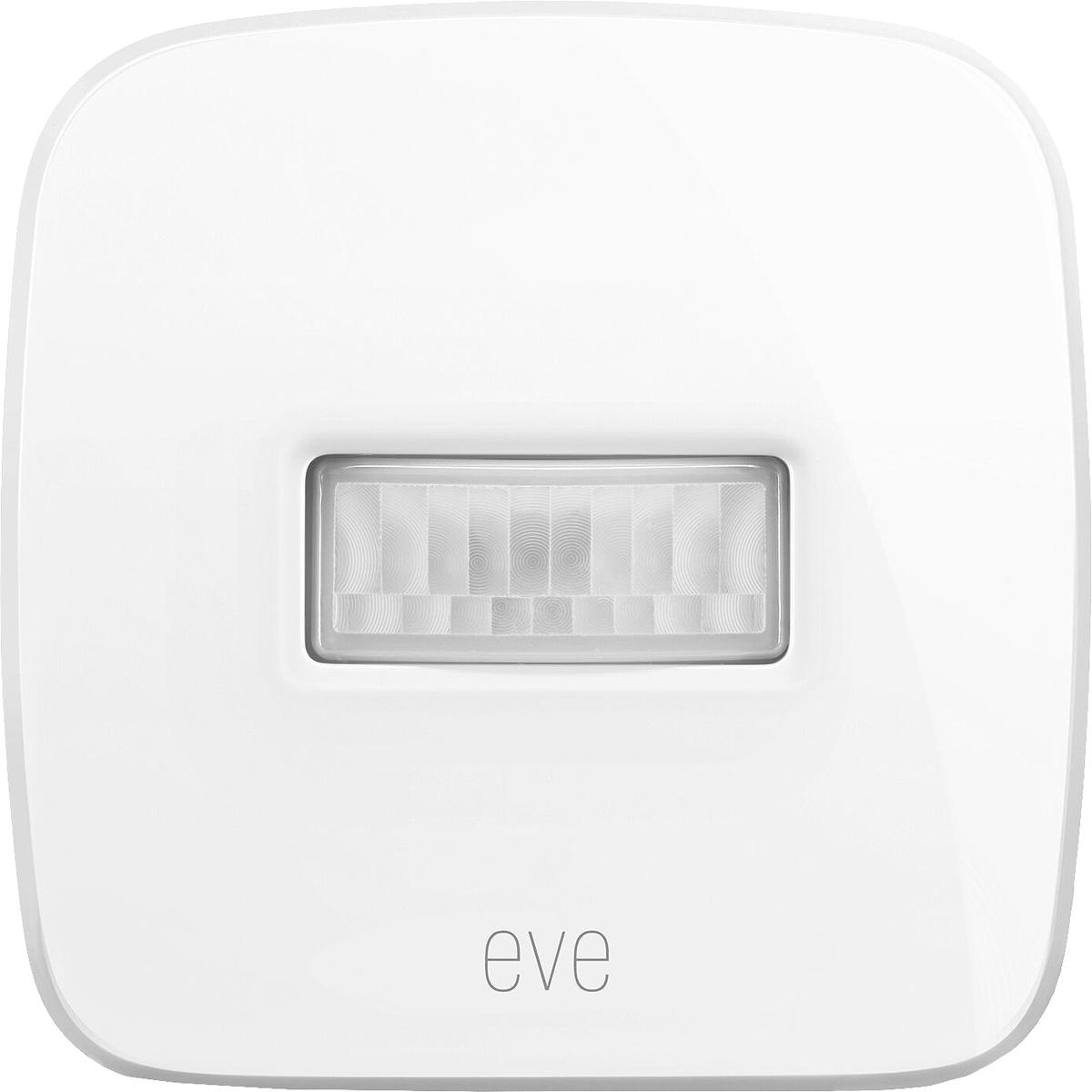Elgato Eve Motion датчик движения контроллер elgato eve motion 1em109901000