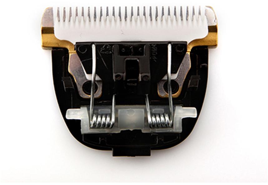 Нож сменный Ziver, 45 мм, для 207, 208. 20.ZV.065 сменный нож для ziver 206 керамический 45 мм