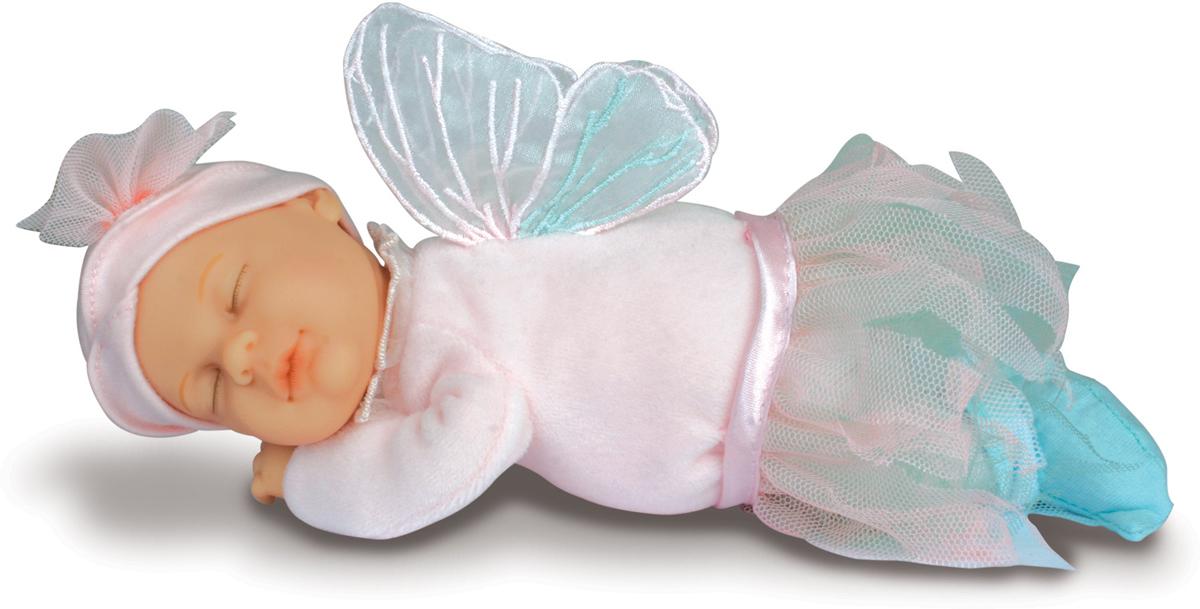Ovation Anne Geddes Кукла Детки-эльфы цена