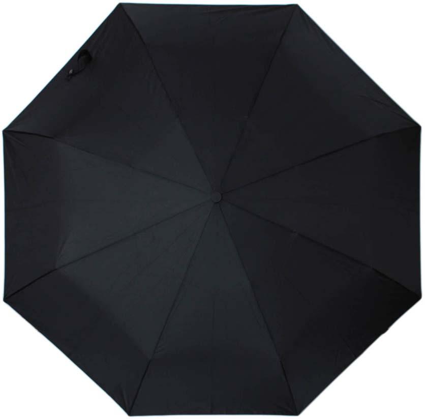 Зонт мужской Flioraj