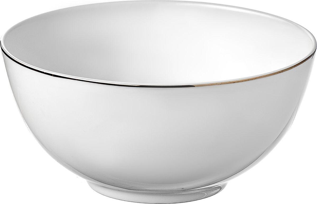 Набор салатников 2 шт, 23 см, костяной фарфор, Alpino, ALP023WE305