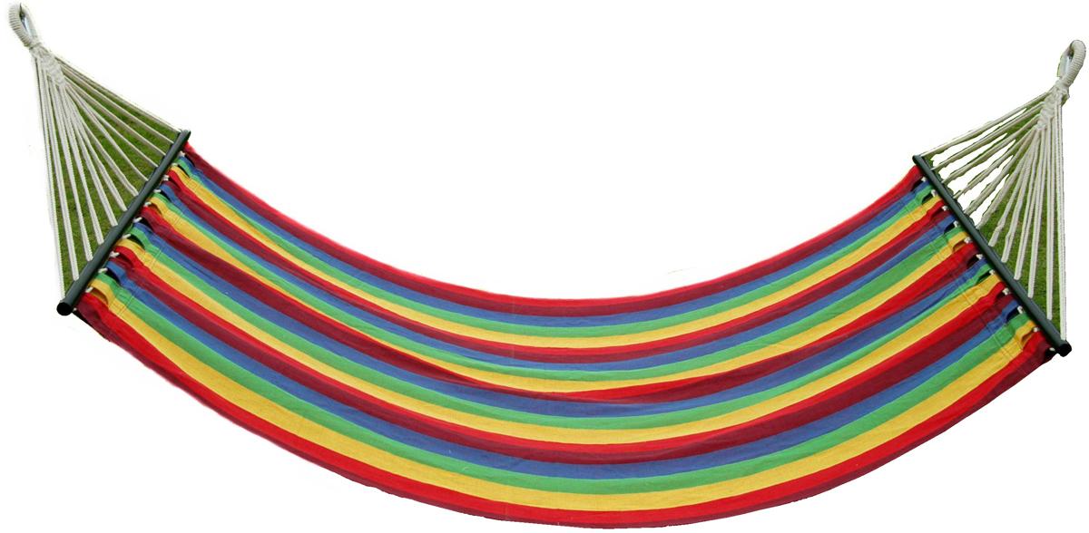 """Гамак """"Longyou Huarun"""", с сумкой, 200 х 100 см. HRH-28*100"""