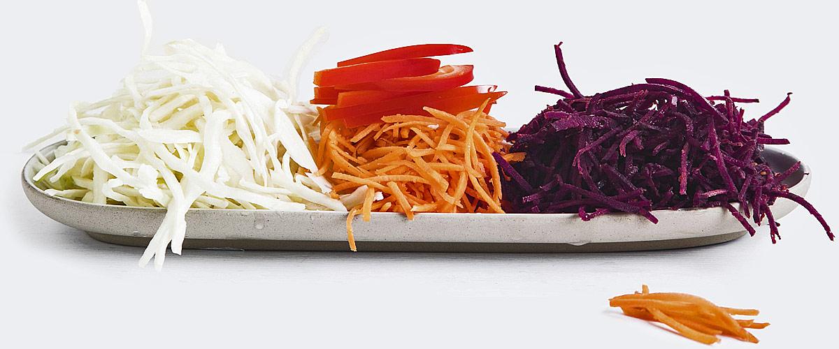 Солнечная Фазенда Нарезка из овощей для борща , 450 г солнечная фазенда базилик красный 50 г