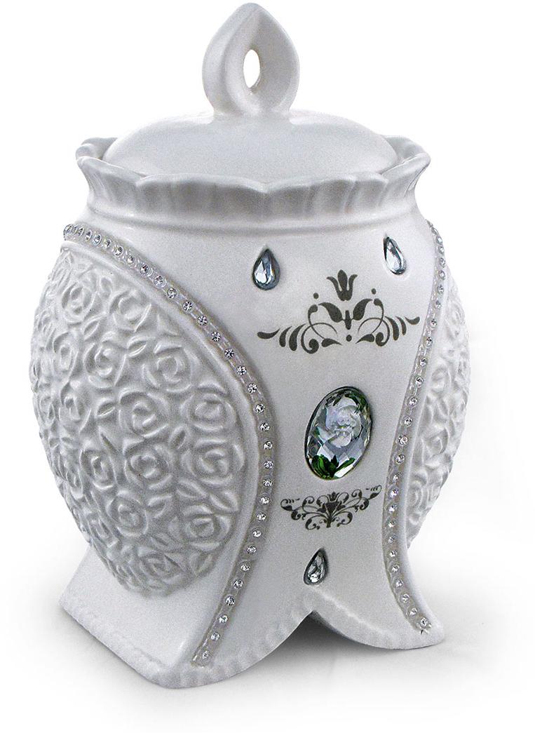Teabreez Волшебная ночь чай листовой, 100 г teabreez волшебная ночь чай листовой 100 г