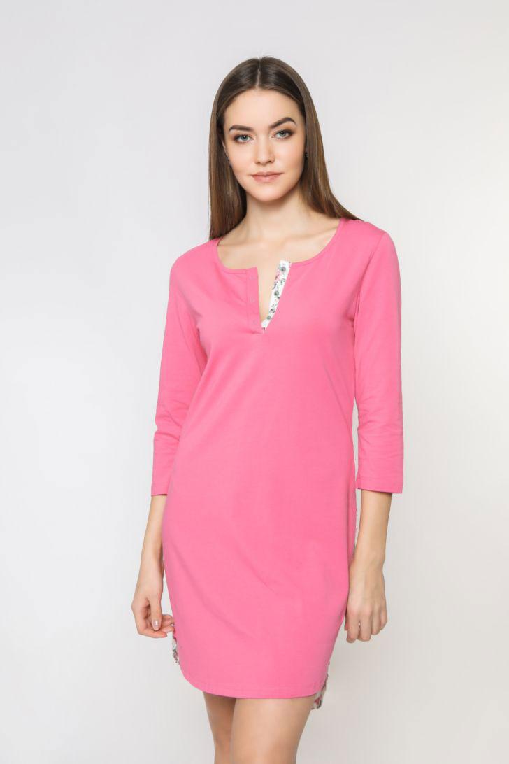 все цены на Платье домашнее Melado онлайн