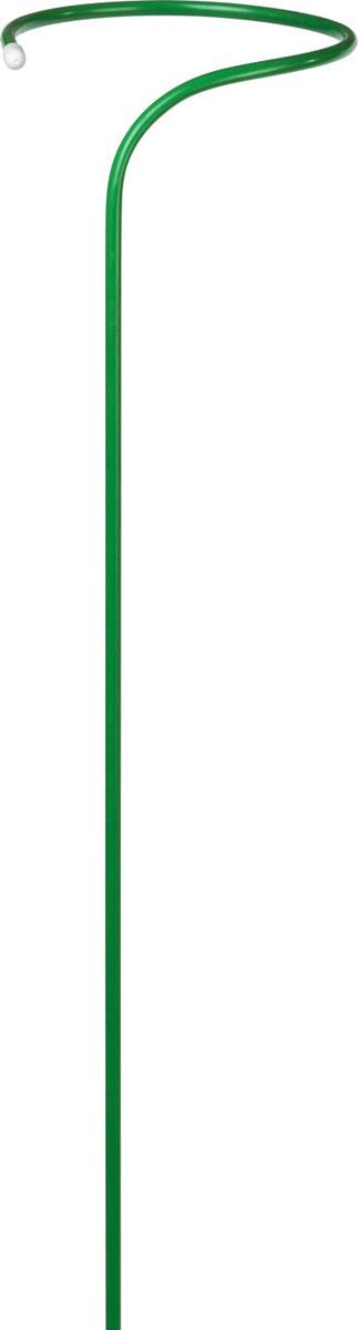 Опора для цветов Grinda, диаметр 25 см, высота 120 см Уцененный товар (№3)