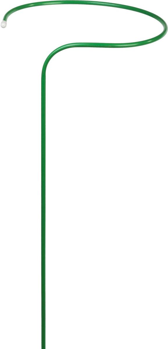 Опора для цветов Grinda, диаметр 40 см, высота 80 см опора для цветов средняя зеленая 0 7х0 25м металл в пвх