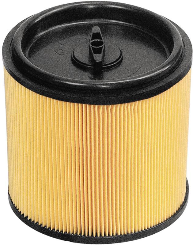 Bort BF-1 фильтр для пылесоса патронный