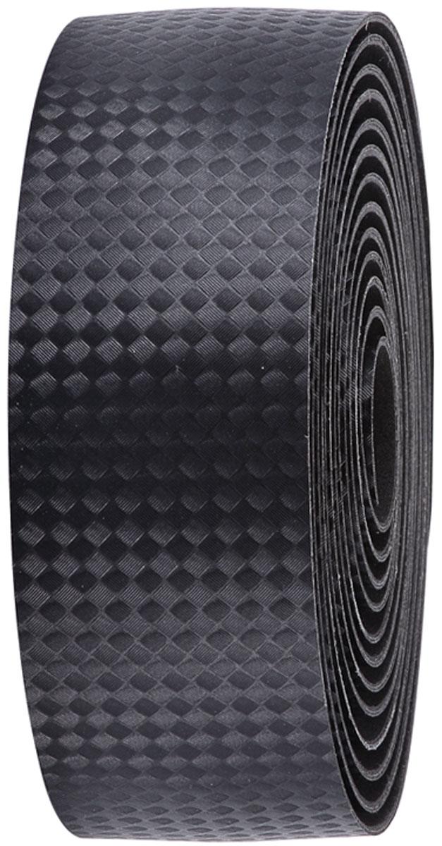цена на Обмотка руля BBB RaceRibbon Carbon, цвет: черный
