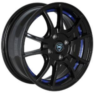 Колесный диск NZ Wheels