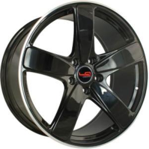 Колесный диск REPLICA CONCEPT concept driven spot 2sc0435t 2sc0435t2a0 17 new mddz