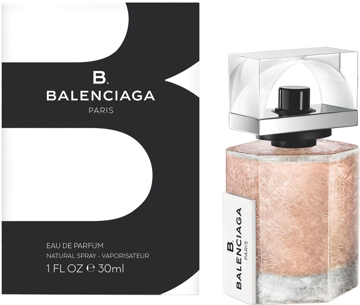 Balenciaga 30 мл
