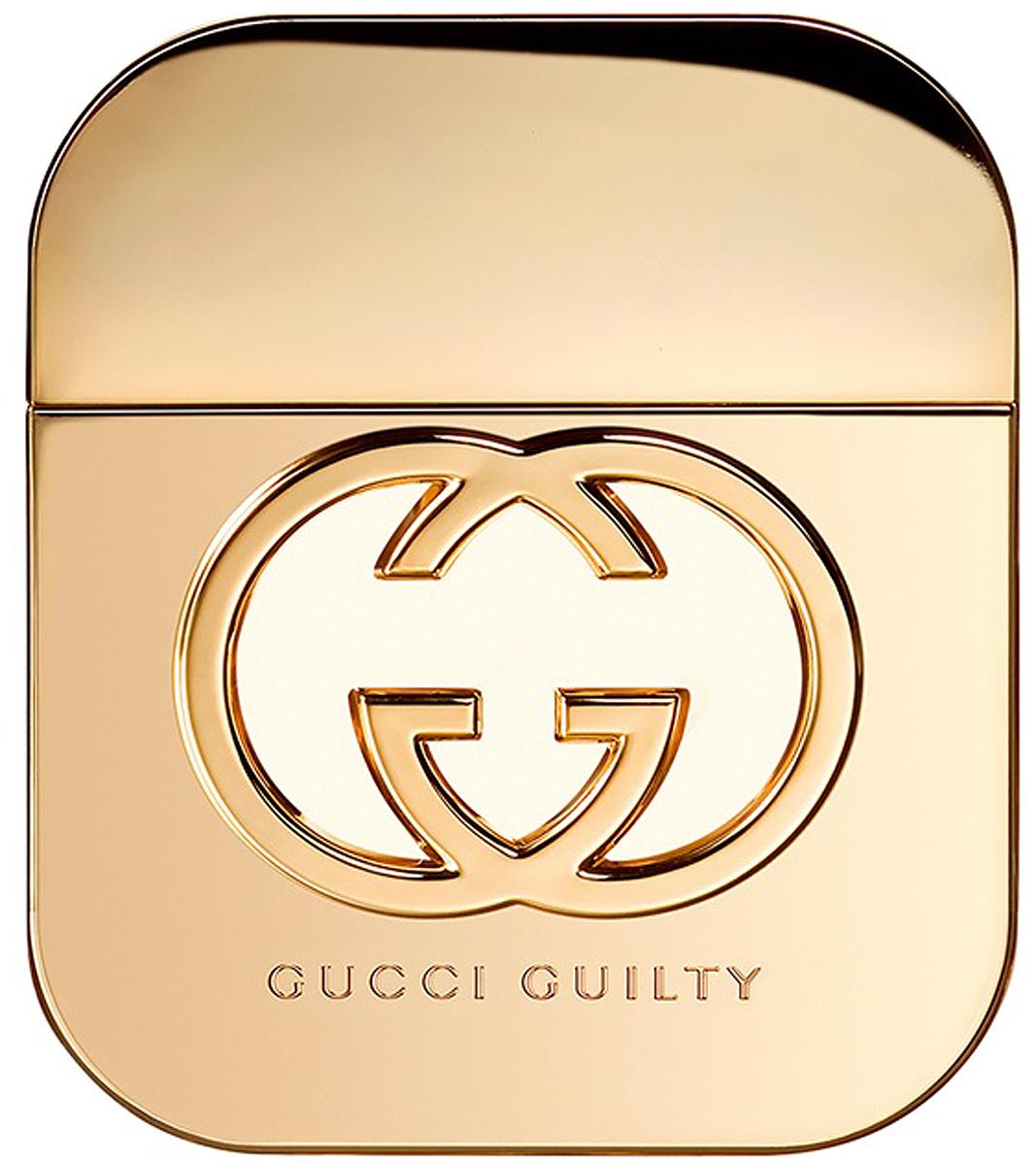 Gucci 50 мл