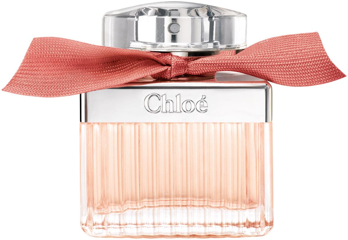 Chloe 50 мл