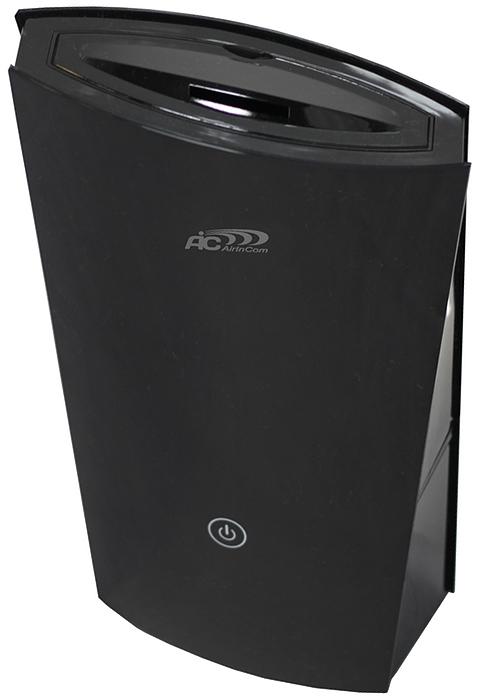 AIC SPS-738, Black увлажнитель воздуха